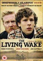 Living Wake