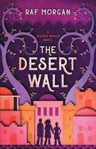 The Desert Wall