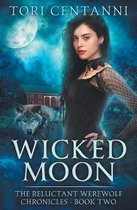 Wicked Moon