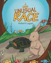Most Unusual Race