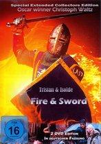 Feuer Und Schwert; Die Legende Von