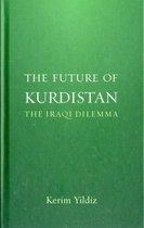 The Future of Kurdistan