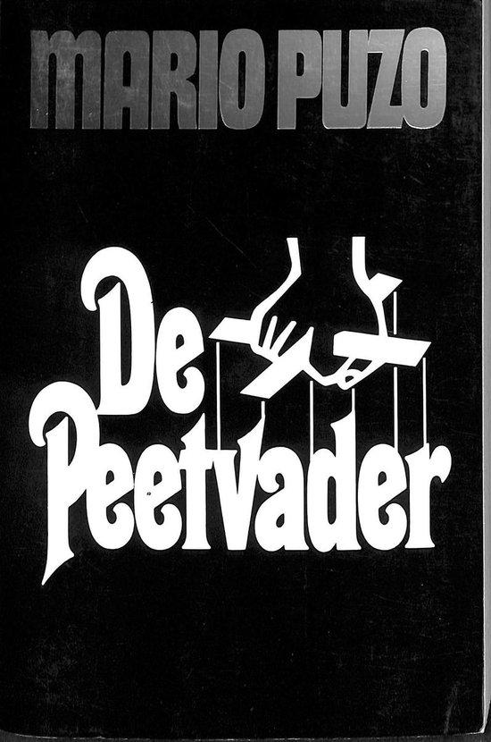De Peetvader - Puzo |