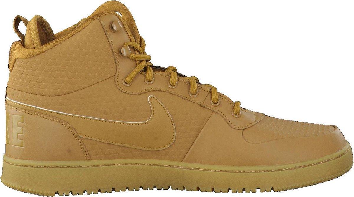 Nike Sportswear Hoge sneakers Court Borough Mid Winter AA0547 300 Maat 42.5