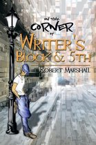 On the Corner of Writer's Block & 5th