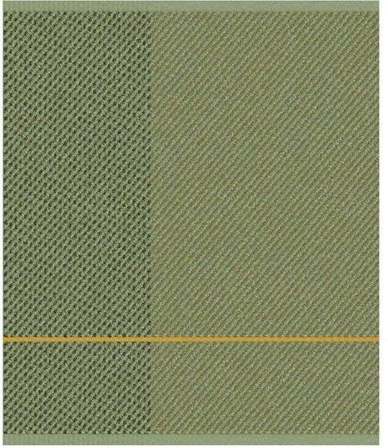 DDDDD Blend - Keukendoek - 50x55 cm - Set van 6 - Oliver Green