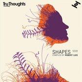 Shapes 12.01