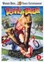 Dennis De Bengel