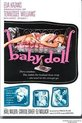 Baby Doll (1956)
