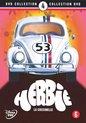 Herbie C.E.
