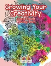 Growing Your Creativity