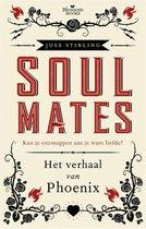 Soulmates - Het verhaal van Phoenix