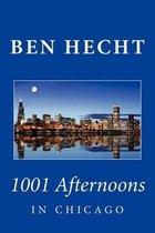 Ben Hecht
