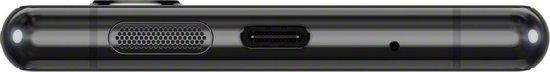 Sony Xperia 5 - 128GB - Zwart