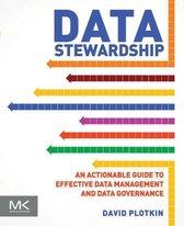 Data Stewardship