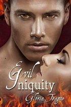 Evil Iniquity