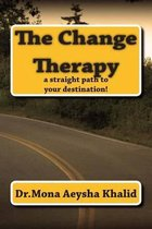 The Change Therapy