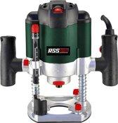 Bovenfrees RSS BFRSS-0001 1200W