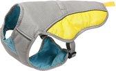 Verkoelend jasje voor de hond cool touch fabric - anti UV - maat : MEDIUM (M)