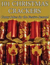 101 Christmas Crackers