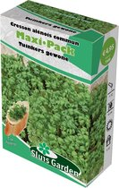 Sluis Garden - Tuinkers gewone Maxi-Pack 250 gram