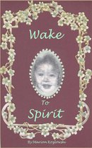 Omslag Wake to Spirit