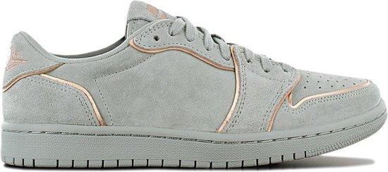 bol.com | Nike Air Jordan 1 Retro AO1935-305 Dames Sneaker ...