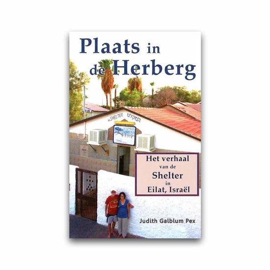Plaats in de Herberg - Judith Gablum-Pex pdf epub