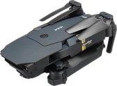 Eachine E58 drone met camera - Fly more combo - 2 extra accu's en opbergtas