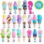 Blume Pop Serie 1 - Inclusief accessoires