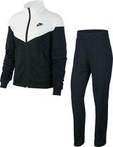 Nike Sportswear Trainingspak Dames - Maat L