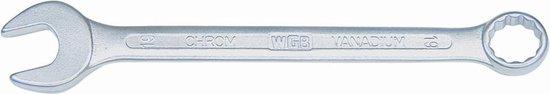 Steekringsleutel Wgb 30 Mm