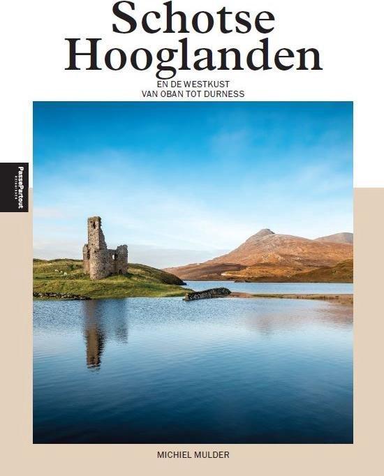 Schotse Hooglanden - Michiel Mulder | Fthsonline.com