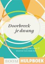 Boom Hulpboek  -   Doorbreek je dwang