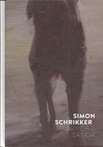 Simon Schrikker