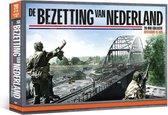 De Bezetting Van Nederland