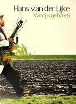 Vannijs Geboren