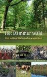 Het Dämmer Wald. Een cultuurhistorische wandeling