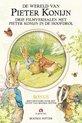 Beatrix Potter - De Wereld Van Pieter Konijn