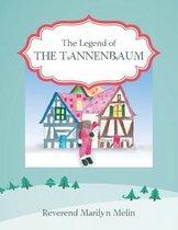 The Legend of the Tannenbaum