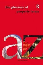 The Glossary of Property Terms