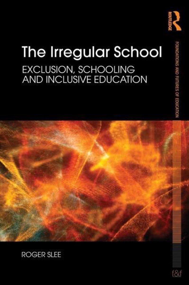 The Irregular School