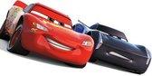 Disney Cars Rugzaktrolleys met Gratis verzending via Select