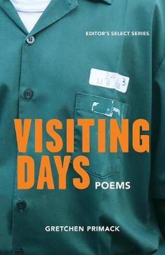 Visiting Days