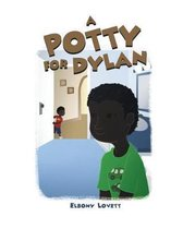 A Potty for Dylan