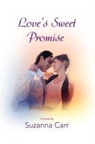Love's Sweet Promise