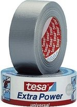 Ducttape 25 meter