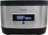 Byzoo SV02 - Sous vide Bak