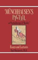 Munchhausen's Pigtail