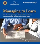 Managing to Learn (Nederlandstalig)